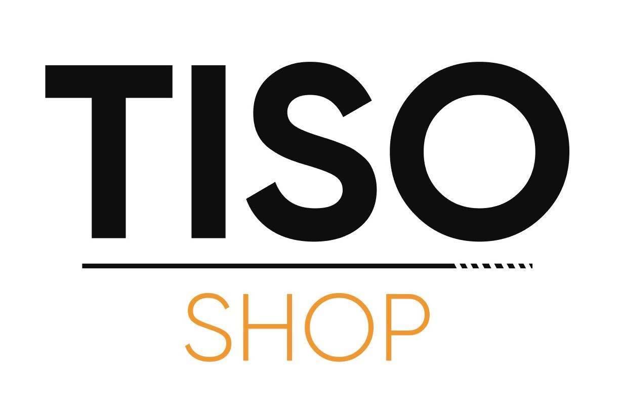 Tisoshop.com